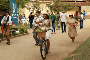 Bicicleta Poeta