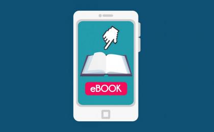 E-book | Criança em Cena